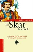 Das Skat-Lesebuch