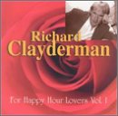 Richard Clayderman - For Happy Hour Lovers - Zortam Music