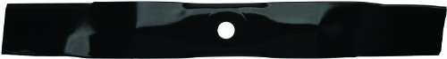 Oregon 92-119 John Deere Replacement Lawn Mower Blade 21-3/8-Inch