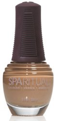SpaRitual Back to Your Roots Nail Lacquer
