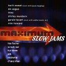 Maximum Hits: Slow Jams