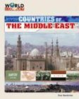 Countries of the Middle East (World in Conflict-the Middle East)