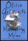 img - for Marrying Mom: A Novel book / textbook / text book