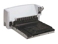 HP Q2439A Duplexer for Laserjet 4200 4300B00007GOWV