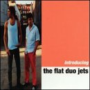 Introducing Flat Duo Jets