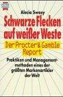 schwarze-flecken-auf-weisser-weste-der-procter-gamble-report