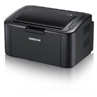 Samsung Electronics ML-1865W Wireless Monochrome