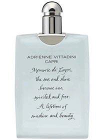 adrienne-vittadini-capri-for-women-by-adrienne-vittadini-30-ml-eau-de-parfum-spray