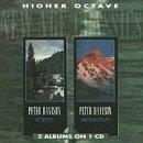 echange, troc Peter Davison - Forest & Mountain