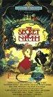 Secret of Nimh [Import]