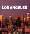 cover of Los Angeles (World Cities)