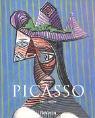 Pablo Picasso. Kleine Reihe - Kunst (3822863718) by Ingo F. Walther