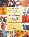 acabados-decorativos-con-pintura-y-papel