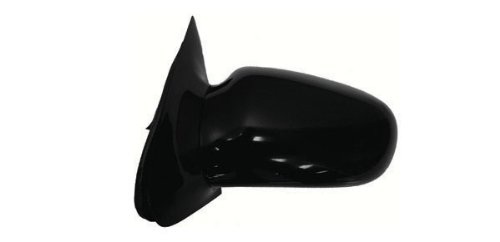 Alta Mcv12B-Hl Manual Replacement Driver Side Mirror
