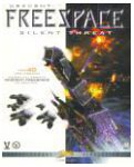 Freespace / Silent Threat Bundle (Jew...
