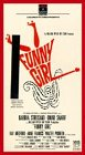 Funny Girl [VHS]