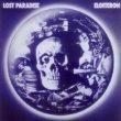 Lost Paradise by BELLE ANTIQUE JPN