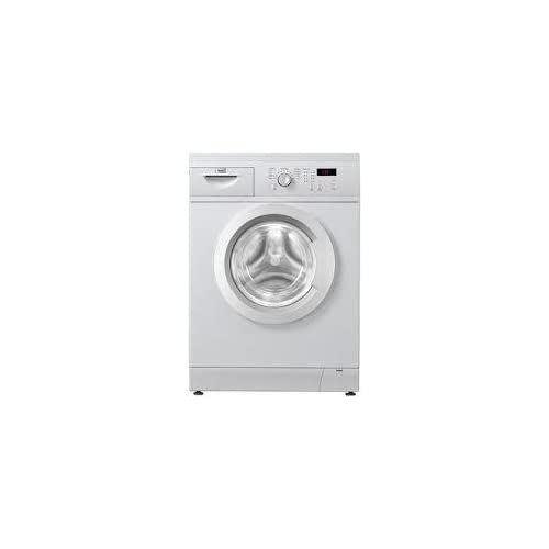 Comparer HAIER HW501010DF BLANC   