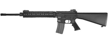 KWA KM16 SR12