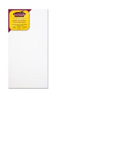loxley-gold-lienzo-sobre-bastidor-con-imprimacion-61-x-31-cm-18-mm