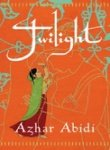 Twilight / Azhar Abidi のシリーズ情報を見る