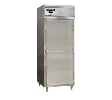Continental Refrigerator Parts