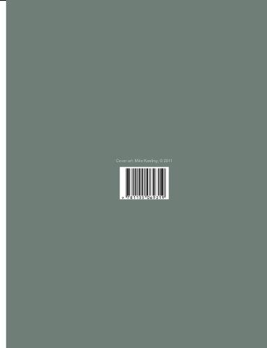 Epigrams; With an English Translation Volume 1