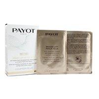 パイヨ デザインリフトパッチユー 1.5ml×10