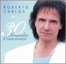 Roberto Carlos - 30 Grandes Canciones (Disc 2) - Zortam Music