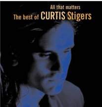 Curtis Stigers - You