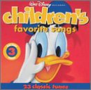 V3 Childrens Favorite Songs