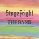 Stage Fright (Remaster) (紙ジャケ)