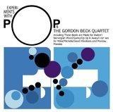 echange, troc Gordon Beck - Experiments With Pops