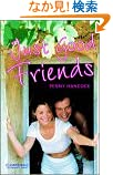 Just Good Friends Level 3 (Cambridge English Readers)