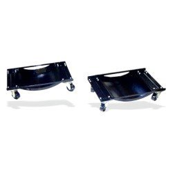 Images for Automotive Wheel Dolly Pair