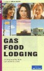 Gas Food Lodging [VHS]