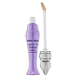 Urban Decay Eyeshadow Primer Potion .34 fl oz (10 ml)