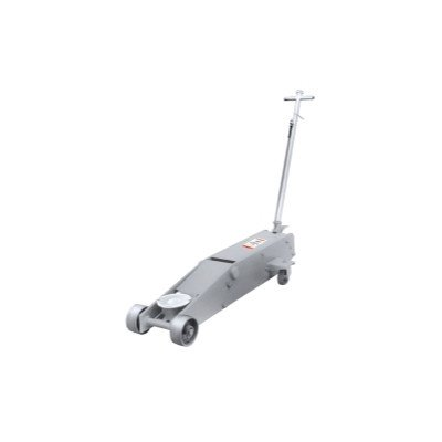 Floor Jack 5Ton Stinger back-918495
