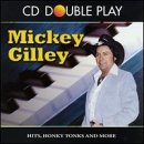 Mickey Gilley - Double Play - Zortam Music