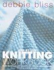 Debbie Bliss Knitting Workbook