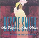 The Smiths - Bessie Smith The Ultimate Collection, Empress of the Blues - Zortam Music