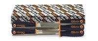1719bm-a10-s5-beta-10in-250mm-set-of-5-second-cut-files-item-1719bma
