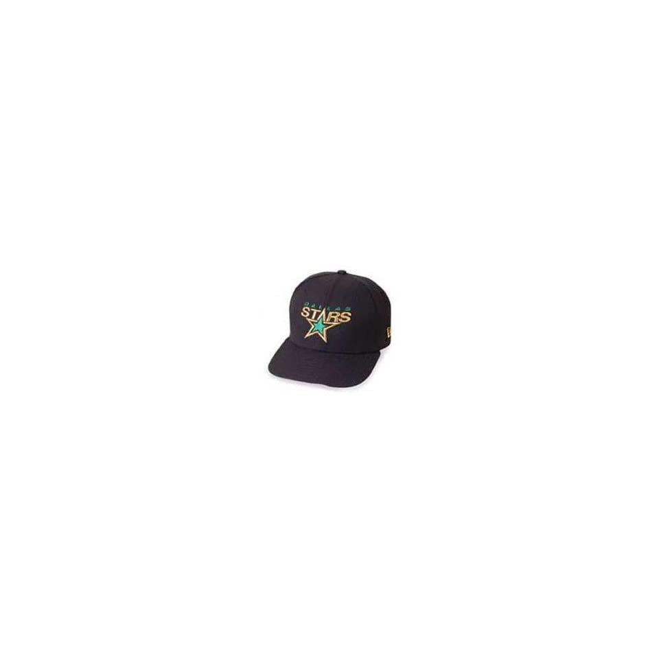 f1cf5a43332 Dallas Stars Fitted New Era Hat on PopScreen