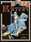 The World of the Medieval Knight (Gift books) (0750017392) by Gravett, Christopher
