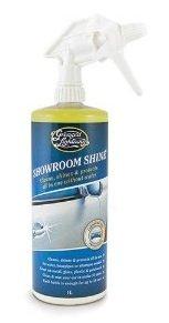 showroom-service-wasserlos-wash-und-wax-reiniger