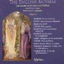 Englische Hymne Vol. 6