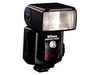 The Electronics World | Nikon SB 28 - Hot-shoe clip-on flash - 36 (m)