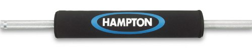Hampton International Bar Pad - Extra Thick