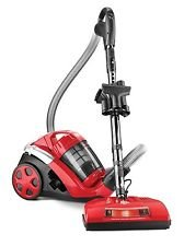 Dirt-Devil-Quick-Power-Cyclonic-Canister-Vacuum-SD40025