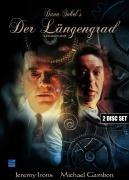 Dava Sobel's Der Längengrad - Longitude (2er DVD Set)